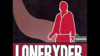Gambar cover Loneryder - EthyOne