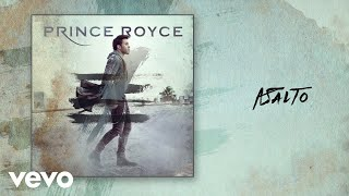 Video Asalto Prince Royce