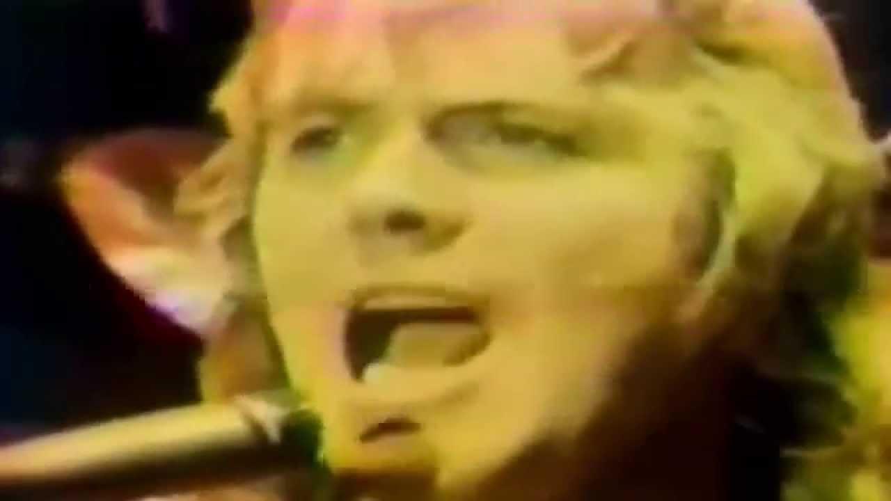 asia-sole-survivor-1982-enhanced-rockthenights-oze-toni