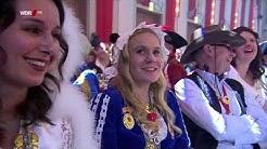 Karneval in Köln 2019 - ARD Fernsehsitzung [HD]