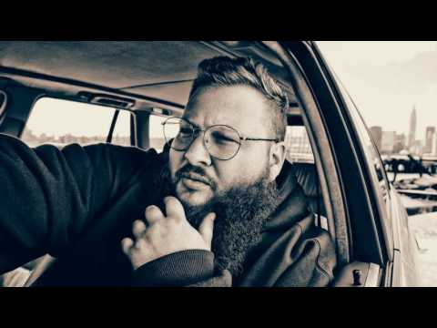 "Action Bronson X Rick Ross X Dave East Type Beat - ""Street Life"" (prod. by Yung Nab)"