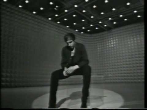 Adriano Celentano  Storia D'amore 4