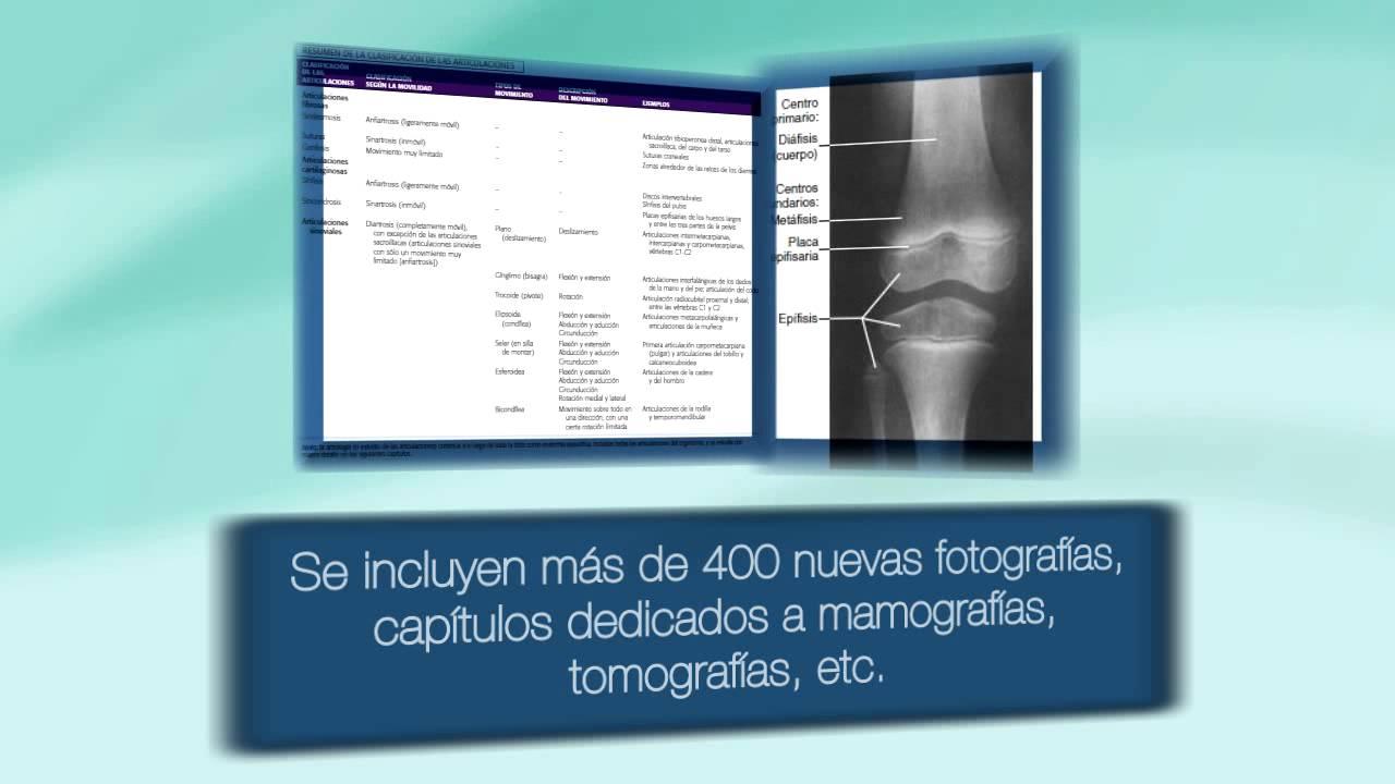Video de Bontrager Manual De Posiciones Y Tecnicas Radiologicas Youtube