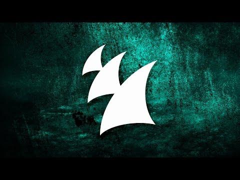 Disco Killerz & Liquid Todd feat. Jimmy Gnecco - Stellar (Dzeko & Torres Remix)