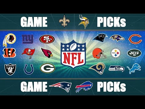 nfl-week-8-picks:-insulting-every-game