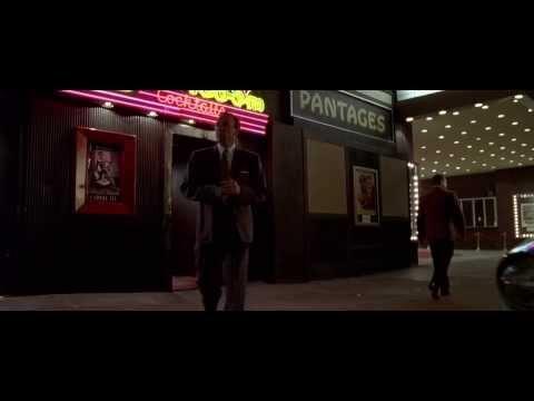 """""""L.A. Confidential"""" - Rolo Tomassi HD"""