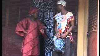 kabakoudou et grand devise- vieux bogard 2ieme partie