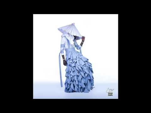 YOUNG THUG JEFFERY [FULL ALBUM]