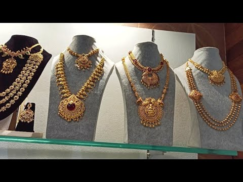 Chickpet Bangalore Silver Jewellery Collection  Retail Prices  Silver Jewellery Gold Plating Jewelry