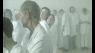 Download Johnossi - Man must dance