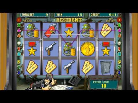 Симулятор игровые автоматы скачать игры оператор в игровые автоматы вакансии харьков