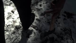 """трейлер                         фильм  """"Зимняя сказка""""  реж. Бродский Михаил триллер"""
