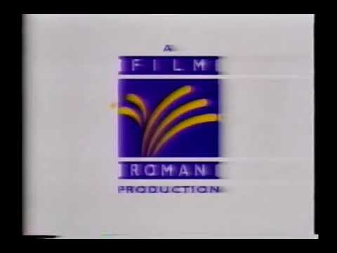 National Science Foundation, Film Roman Production, CTW, ABC (1994)