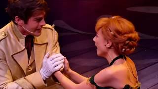 Love Is An Open Door  Version 2: Anna & Hans  - Frozen 2018: Live At The Hyperio