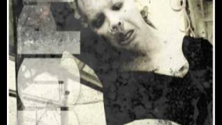 Sopor Aeternus - Watch Your Step