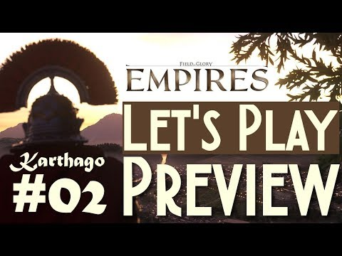 "let's-play-field-of-glory:-empires-[deutsch]-preview-mit-karthago:""ressourcen-und-produktion""-#02"