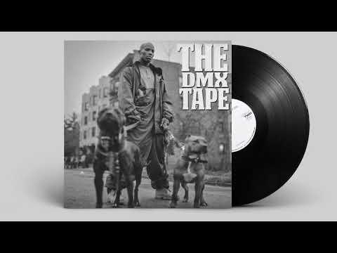 DMX - The DMX Tape