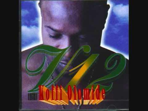Koffi Olomide -  Bambino (V12)