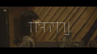 【Lyric 】イエスマンイズデッド(Acoustic Ver.) / ナナヲアカリ