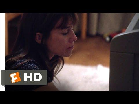 Nymphomaniac: Vol. II (6/10) Movie CLIP -...