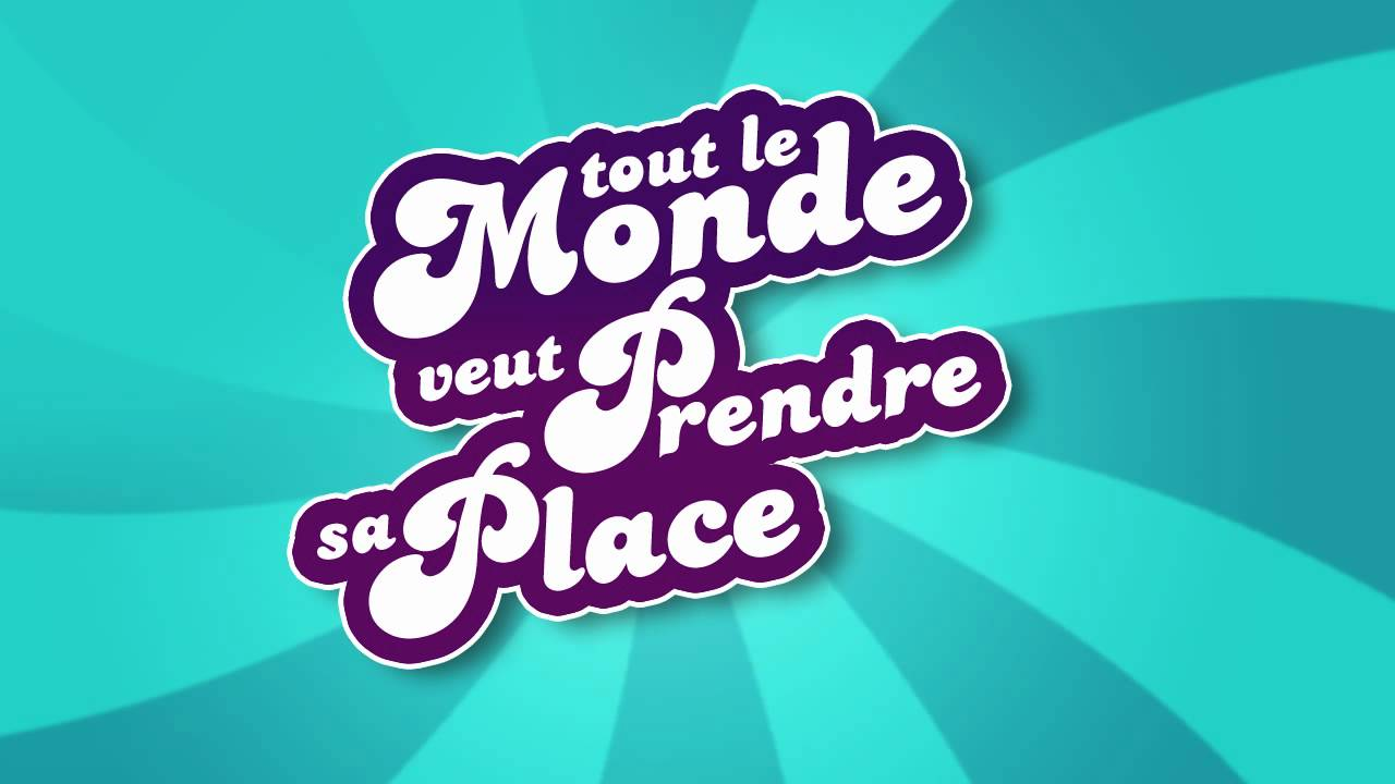 France 2 tout le monde veut prendre sa place replay