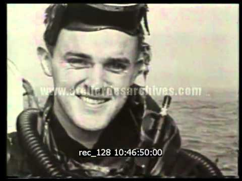 27 avril 01 : Révélation du senateur Bob Kerrey sur le Vietnam