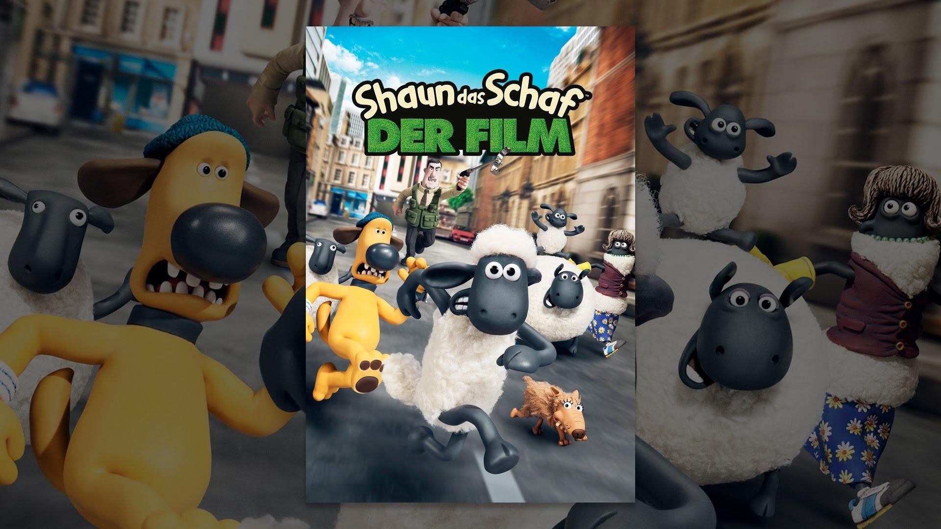 Die 65 besten Animationsfilme, in denen Tiere die Hauptrolle