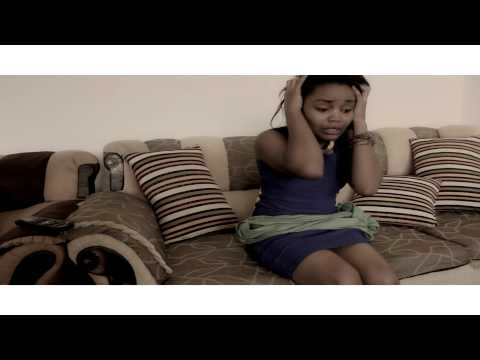 ADUI MPENDE OFFICIAL VIDEO BY BOKE. V