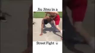 Street fight compilation.