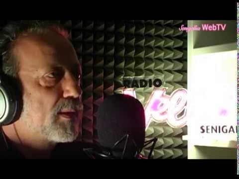 David Lenci presenta il suo terzo cd
