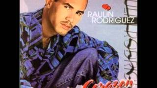Raulin Rodriguez, A donde vayas te seguire