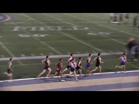 2016-running-factory-windsor-open-men-1500m-heat-1