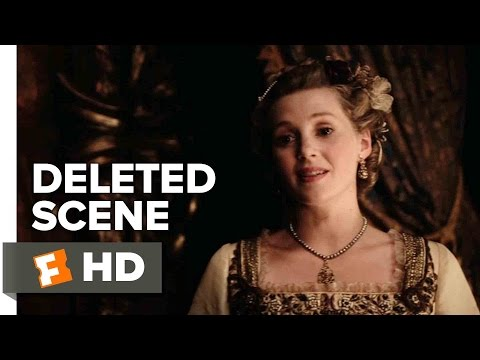 Beauty and the Beast Deleted Scene – Days in the Sun (2017)   Movieclips Extras