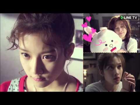Jamong   Sweet Dream EXO Next Door