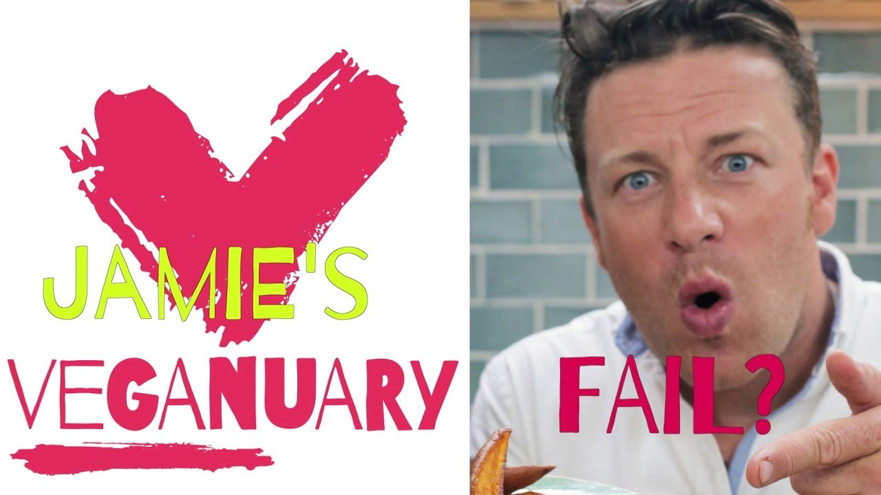 Ebook Super Food Jamie Oliver
