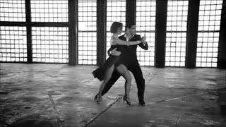 The Tango ⁓ The Dance Of Sensuality ⁓ Music Video