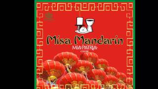 MISA MANDARIN (Official)