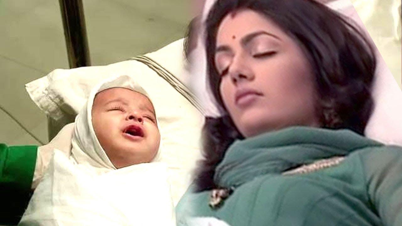 Download Kumkum Bhagya : Latest Updates   Zee TV Serials News