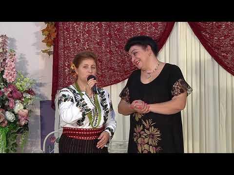 PROF CLAUDIA OLOIERU LA DISTREAZĂ-TE, ROMÂNE! FAVORIT TV