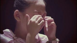 Iklan Thailand Subtitle Indonesia (perjuangan Seorang Ibu) Iklan Sedih