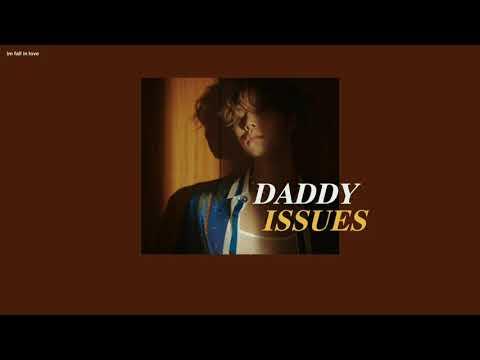 [ THAISUB | แปลไทย ] Daddy Issues - The Neighborhood