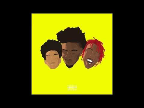 Ugly GodLet's Do ItFeatFamous Dex & Trill Sammy WSHH ExclusiveOfficial Audio
