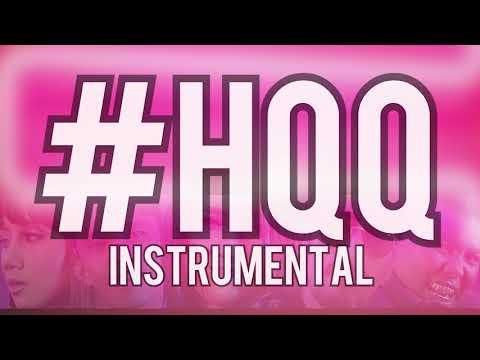 #HQQ MUSIC INSTRUMENTAL - Dycal, Adila Fitri [ Q-i ], Doms Dee, Mario, Uzie The Angel Percussion
