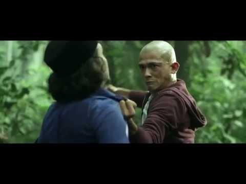 Juvana 2 - Terperangkap Dalam Kebebasan Official Trailer
