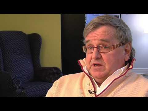 L'ÉTAT DE LA PSYCHOTHÉRAPIE AU QUÉBEC... BANDE ANNONCE.... Un documentaire de Jean-Pierre Roy...