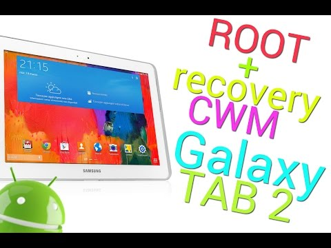 Room De Android   Lollipop Para Samsung Galaxy Tab