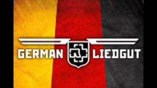 Mein Land Rammstein+ Lyrics