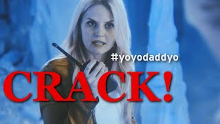 once upon a time crack! - (disney channel song spoof)