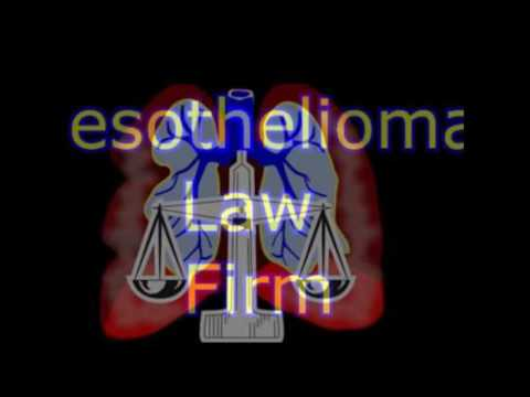 Virginia Mesothelioma Law firm insurance