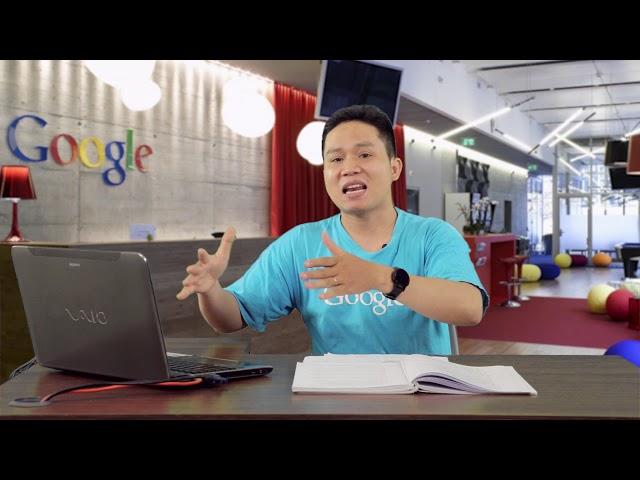 [Nguyễn Tiến Nghĩa] Bài 27 phần 1 – Tiện ích mở rộng quảng cáo google adwords